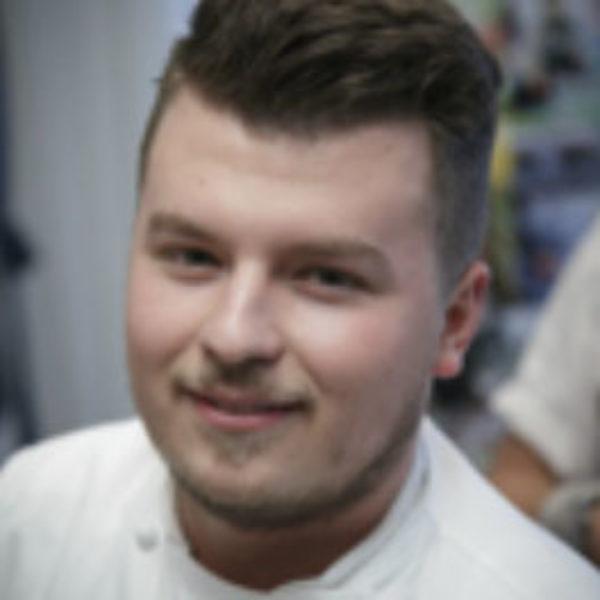 Andrei Iosif Micle
