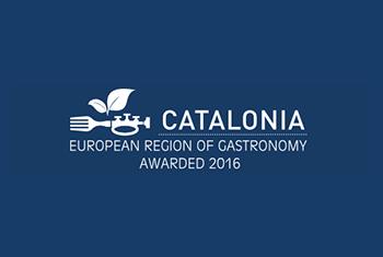 02_catalonia-1