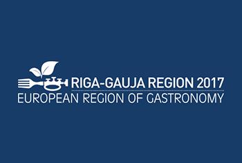 03_Riga-Gauja_2017-1