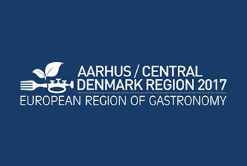 05_Aarhus-Central-Denmark_2017