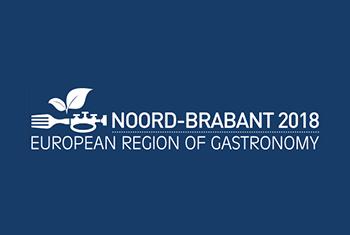 06_Noord-Brabant