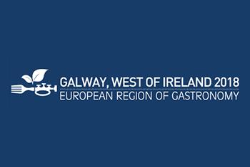 07_Galway_West_Ireland_2018
