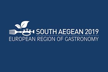 08_South_Aegean_2019