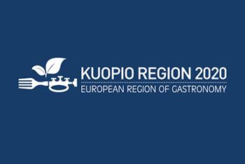 10_Kuopio_Region_2020