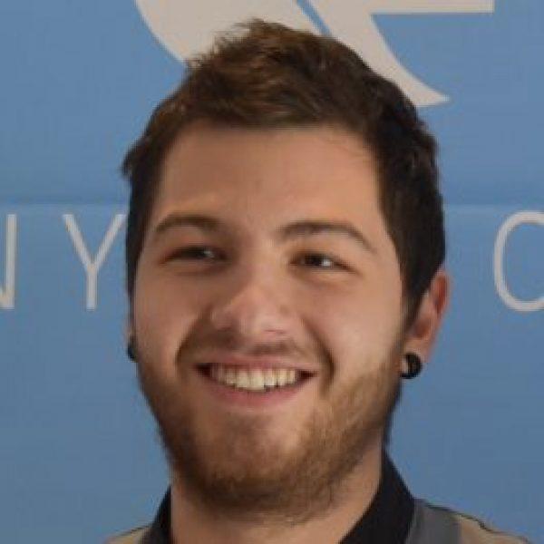 Davide Fiammenghi