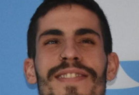 Antonis Dimovasilis