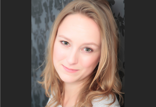 Ulla Mattl from France will join the jury of the EYCA 2019