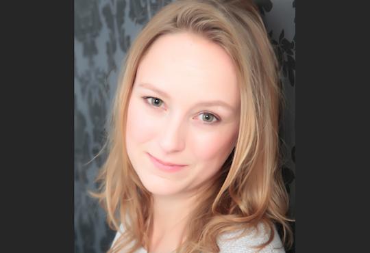 Ulla-Alexandra Mattl