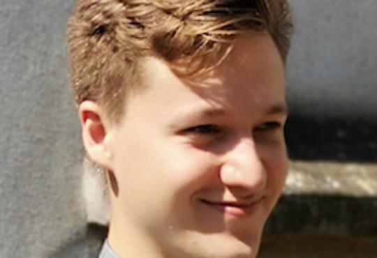 Hans Kjellsson