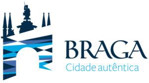 Municipality of Braga_Logo